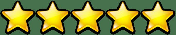 29596682-0-5-stars-orig
