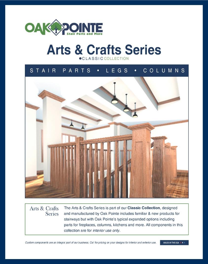 Arts Crafts Download